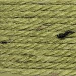 Alpaca Tweed Avocado