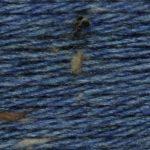 Alpaca Tweed Marine