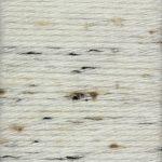 Alpaca Tweed Aran