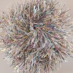 Tinsel Argent