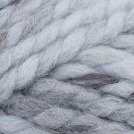 Swift Knit Ash