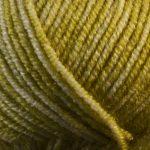Batik Pistachio