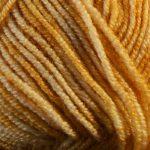 Batik Old Gold