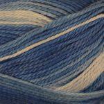 Cottonsoft Blues