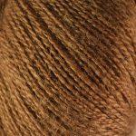 Natur Brown