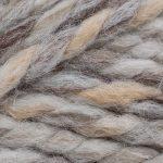 Swift Knit Caramel
