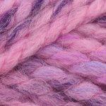 Swift Knit Carnation