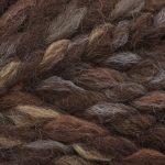 Swift Knit Chocolate