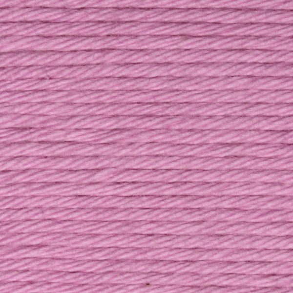 Stylecraft Classique Cotton Fondant DK cotton yarn