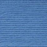 Classique Greek Blue 3095