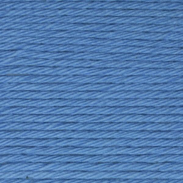 Stylecraft Classique Cotton Greek Blue DK cotton yarn