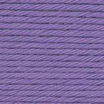 Classique Lavender 3673