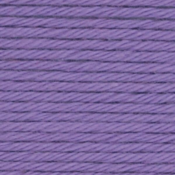 Stylecraft Classique Cotton Lavender DK cotton yarn