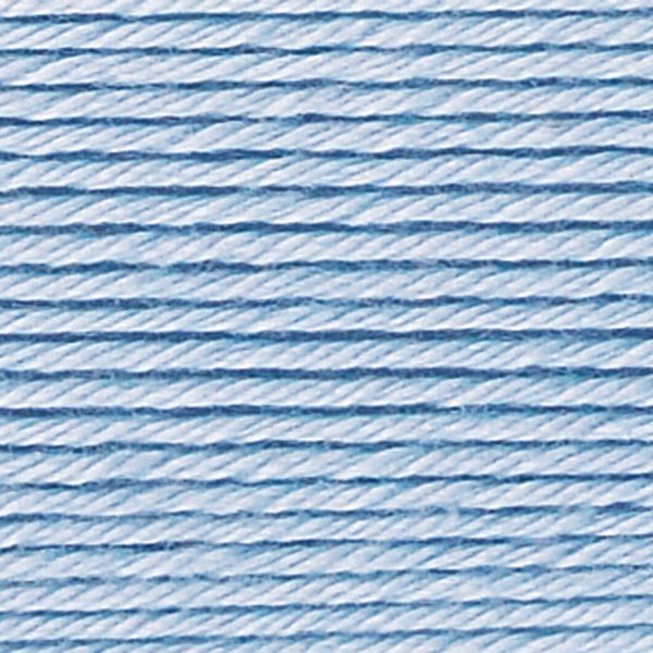 Stylecraft Classique Cotton Sky Blue DK cotton yarn
