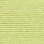 Classique Soft Lime 3663