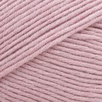 Bamboo Dusty Pink
