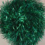 Tinsel Emerald
