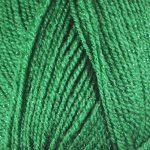 Twinkle Emerald TK22