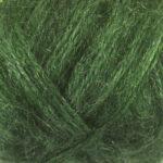 Senses Eucalyptus 2478