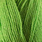 Special Grass Green
