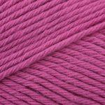 Classique Hot Pink 3668