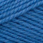 Aran Wool Hydrangea