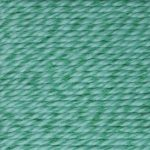 Malabar Jade 2530