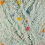 Confetti Mint TT1