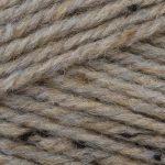 Aran Wool Oatmeal