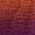 Ombre 2444 Sunset