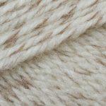 Aran Wool Peat