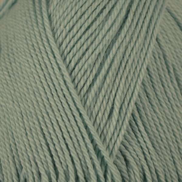 Stylecraft Classique Cotton Peppermint DK cotton yarn