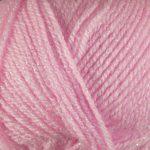 Twinkle Pink TK13
