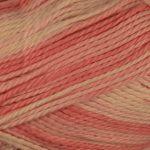 Cottonsoft Pinks