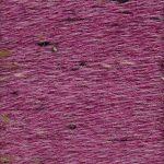 Alpaca Tweed Plum