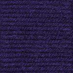 Weekender Purple