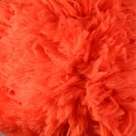 Tufty Red