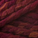 Swift Knit Ruby Red