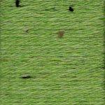 Alpaca Tweed Sage