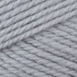 Aran Wool Silver Birch