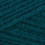 Aran Wool Ocean