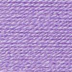 Special Lavender