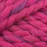Swift Knit Cerise