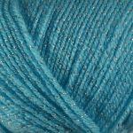 Twinkle Turquoise TK17