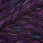 Swift Knit Viola