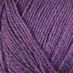 Twinkle Violet TK9