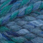 Swift Knit Wedgwood