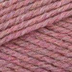 Aran Wool Wild Rose