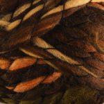 Big Stuff BG02 browns