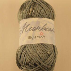 Stylecraft Moonbeam DK yarn